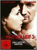 Antikiller 3