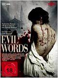 Evil Words
