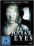 Julia's Eyes