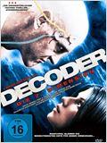 Decoder - Die 7. Dimension
