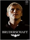 Bruderschaft