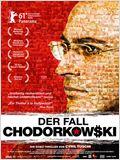 Der Fall Chodorkowski