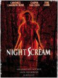 Nightscream - Schrecken der Nacht