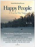 Happy People: Ein Jahr in der Taiga