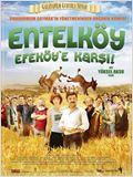 Entelköy gegen Efeköy