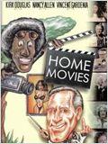Home Movies - Wie du mir, so ich dir