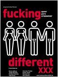 Fucking Different XXX