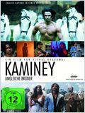 Ungleiche Brüder - Kaminey