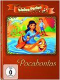 Kleine Perlen - Pocahontas