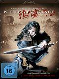 White Vengeance - Kampf um die Qin-Dynastie