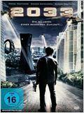 2033 - Die Illusion einer besseren Zukunft ...