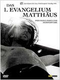 Das Erste Evangelium Matthäus