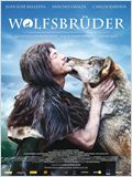 Wolfsbr&#252;der