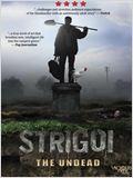 The Undead - Strigoi
