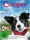 Cooper - Eine wundervolle Freundschaft