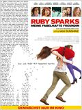 Ruby Sparks - Meine fabelhafte Freundin