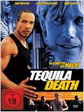 Tequila Death