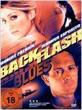 Back Flash Blues