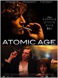 Atomic Age