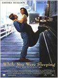 Während du schliefst