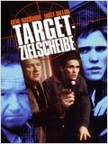 Target – Zielscheibe