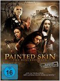 Painted Skin 2: The Resurrection
