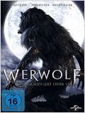 Werwolf - Das Grauen lebt unter uns