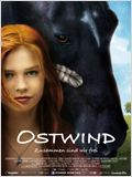 Ostwind
