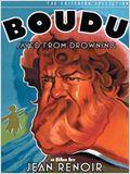 Boudu - Aus den Wassern gerettet