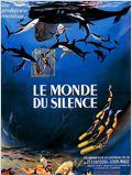 Schweigende Welt