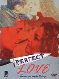 Eine perfekte Liebe
