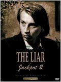 Der Lügner