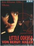 Little Odessa - Eiskalt wie der Tod