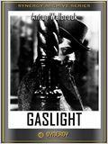 Gaslicht