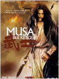 Musa - Der Krieger