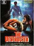 The Destructor