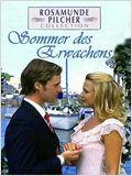 Rosamunde Pilcher - Sommer des Erwachens