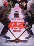 Mighty Ducks II - Das Superteam kehrt zurück
