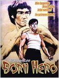 Born Hero