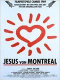 Jesus von Montreal
