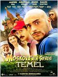 Moskow's Code: Temel