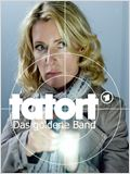 Tatort: Das goldene Band
