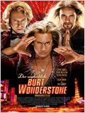 Der unglaubliche Burt Wonderstone