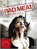 Bad Meat - Sadistic Maneater
