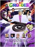 Der Gründer - Sex, Aliens & Kanal Teleportal