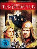 Die Rückkehr der Tempelritter