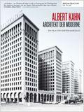 Albert Kahn, Architekt der Moderne