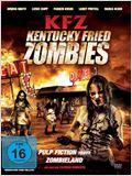 Kentucky Fried Zombies