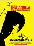 Free Angela & All Political Prisoners