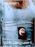 Stirb langsam 6: McClane